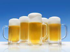 drink_img2
